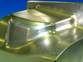 単発型の金型02