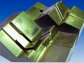 単発型の金型04